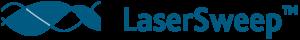 MR5 Active Pro LaserStim. LaserSweep varierer frekvensen for å hindre at vevet tilpasser seg behandlingen.