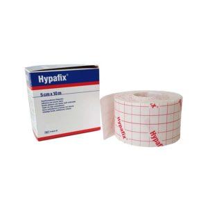 Hypafix 5 cm x 10 m