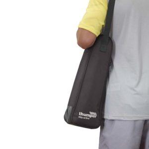 Thumper – Bag til Mini Pro