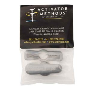 Activator Replacement Pads